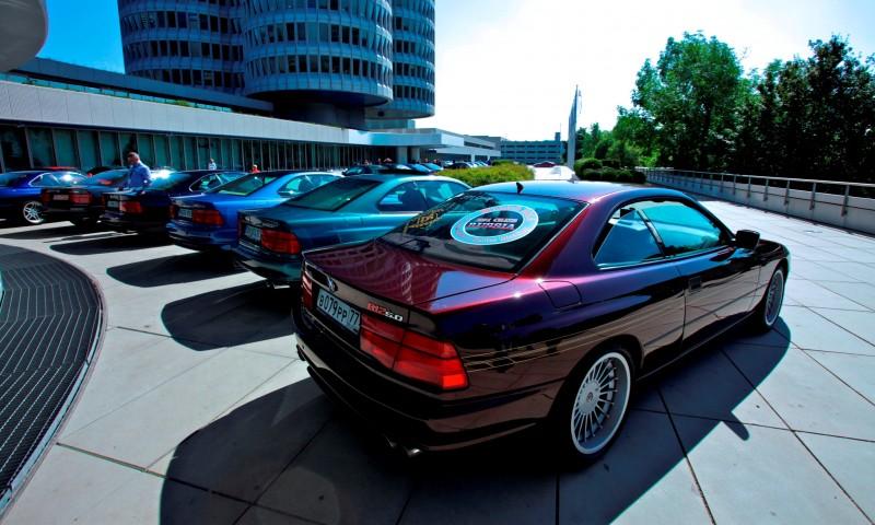BMW-E31_23