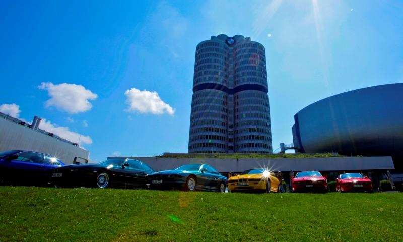 BMW-E31_28
