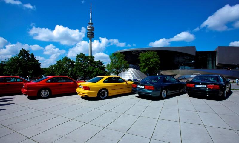 BMW-E31_29