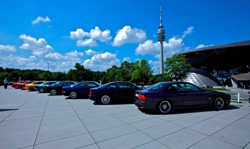 BMW-E31_30
