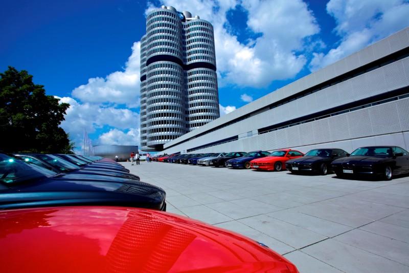 BMW-E31_32