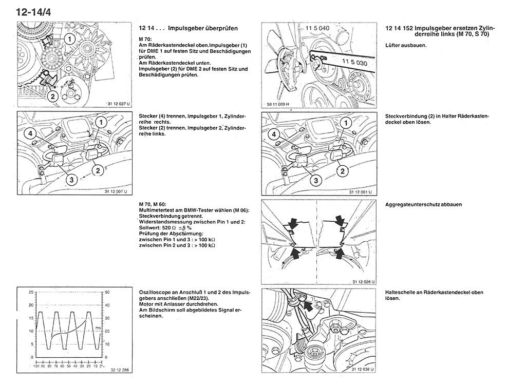 Erfreut Schaltplan Für Dreiwegschalter Fotos - Elektrische ...